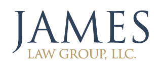 James Law Group, LLC.